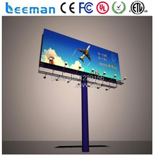 P20 P10 Waterproof outdoor full color LED display,led board,commercial led screen