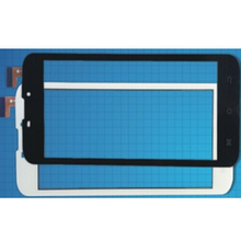 "New Touch Screen For 6"" Best Buy Easy Phone 6 Phablet Touch Panel digitizer Glass Sensor Replacement Free Shipping"