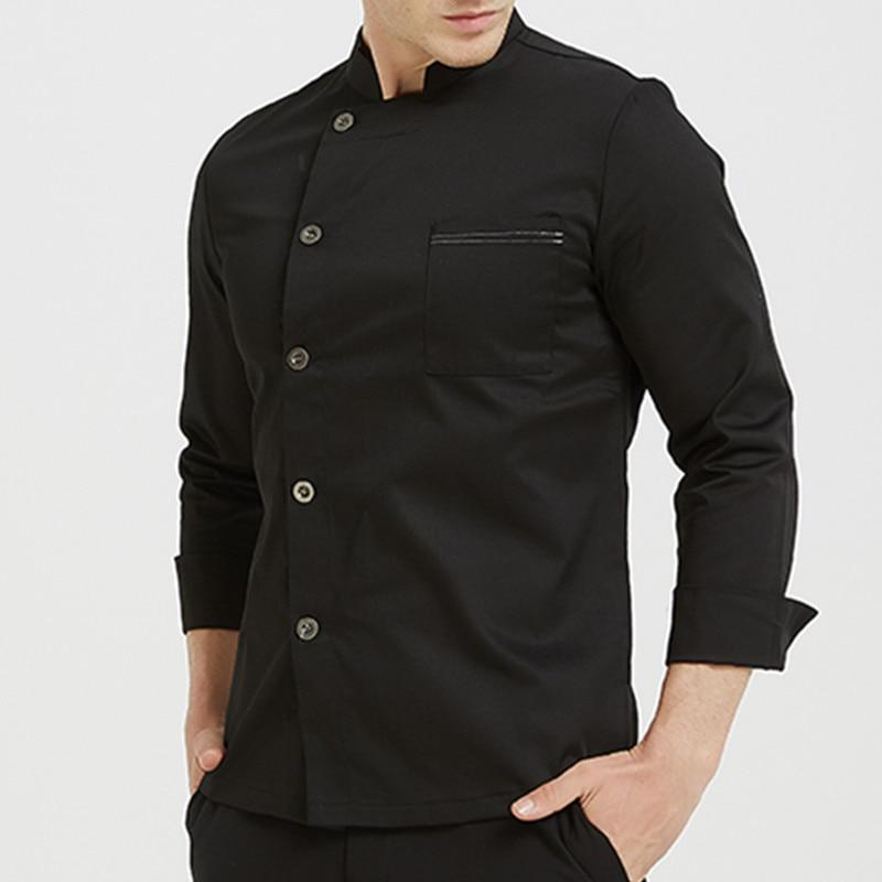 Chef Jacket K95-2