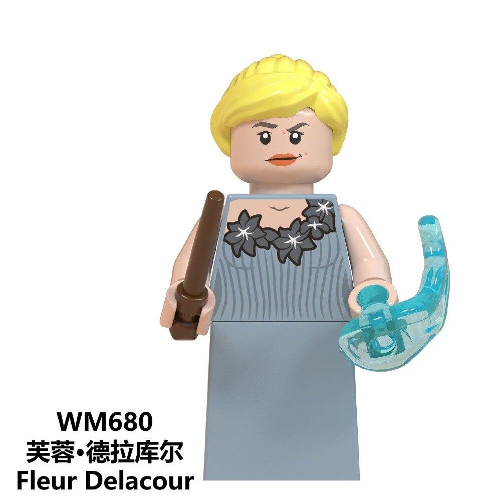 WM-680