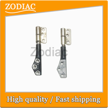 "10 pair/lot LCD Hinge For Macbook Pro 13"" A1278 LCD Hinge Left & Right Side 2008-2012(China)"