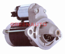 STARTER MOTOR FOR PONTIAC Vibe 1.8L FOR TOYOTA Corolla Matrix 1.8L ,28100-0D080 428000-0340 428000-0341 281000D080(China)