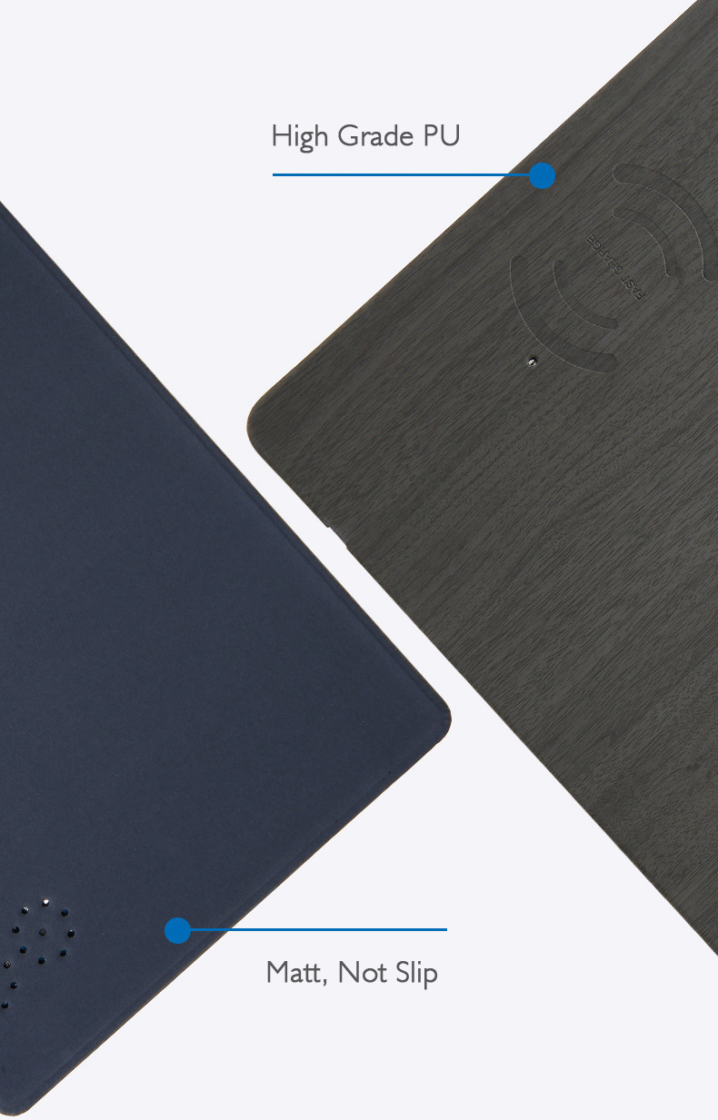 mouse pad charger (11)