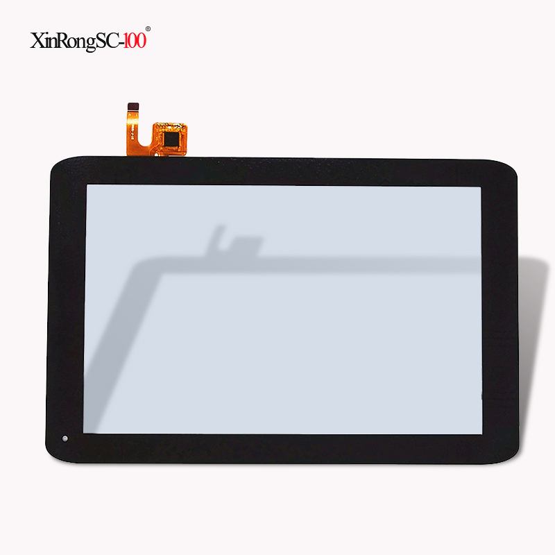 10.1  For Medion LIFETAB E10320 MD98641 E10315 MD98621 E10316 E10320 E10315 E10317 touch Screen Touch Panel Digitizer glass<br>