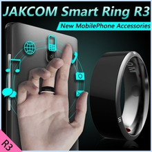 Jakcom R3 Smart Ring New Product Of Stands As Wood Holder Headphones Tablet Wall Mount Suporte Para Celular Mesa