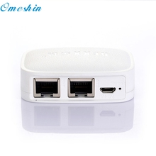 OMESHIN modem-router usb 300m Mini Portable Router Repeater Router 3G Wireless Modem USB Flash Drive 60401