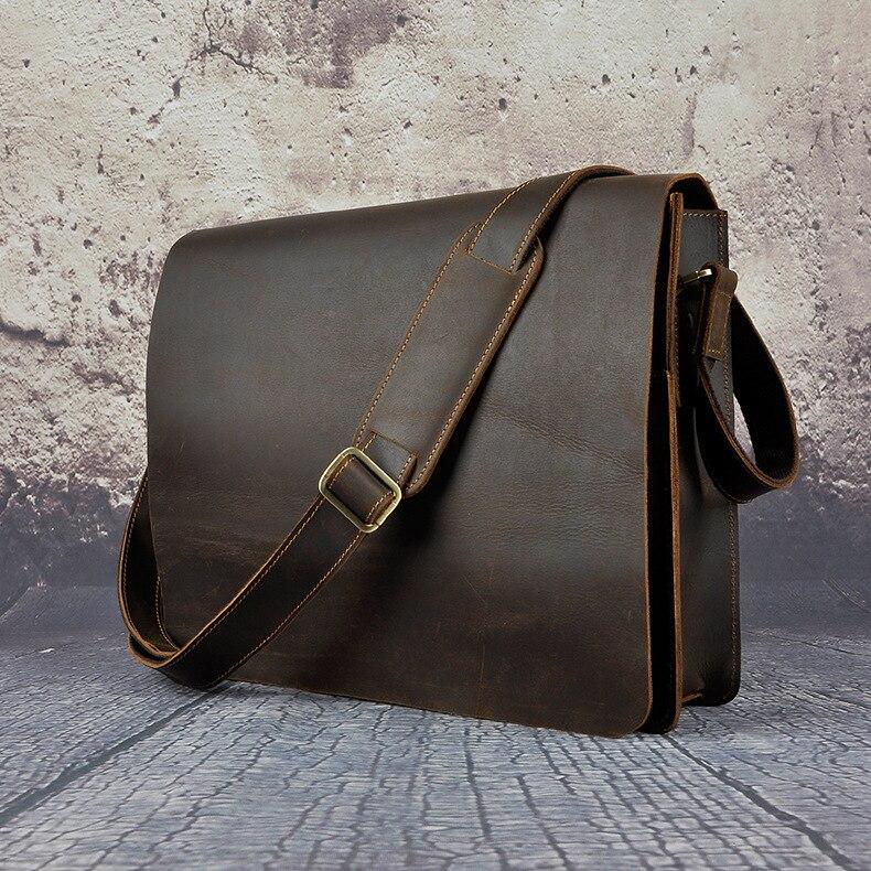 men-bag (4)