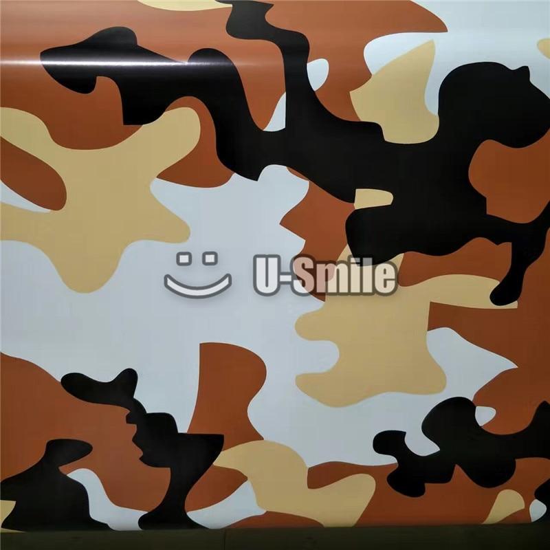 Large-Desert-Camo-Car-Wrap (4)