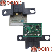for Ricoh chip AP600/610N/610I/AP2600/2600 CHIP WITH HOUSE SHELL AP2600