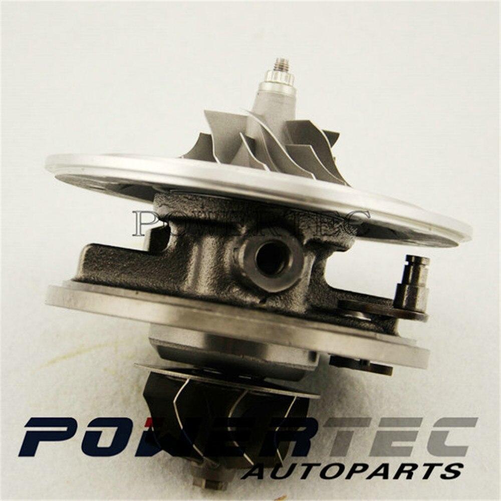 Garrett turbo GT2256V 704361-9010S 704361 turbocharger cartridge 11652249950 11652248834 CHRA for BMW 330 d (E46)  X5 3.0 d E53<br><br>Aliexpress