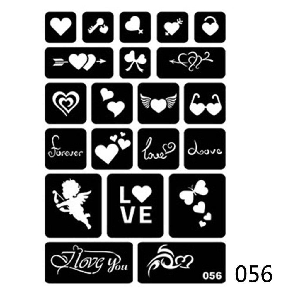 275072_no-logo_275072-2-37