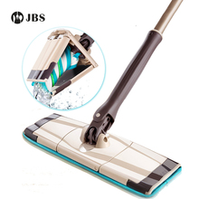 Rotating Mop 360 Spin Mop Spray Mop Floor Cleaning Mop Easy Mop Bucket Dust Mop Magic & Easy & Microfiber Mop Electric Broom(China)
