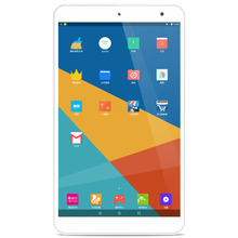 Onda V80 Tablet PC AllWinner A64 Quad Core 1GB Ram 8GB rom 8 inch 1920*1080 IPS Screen Android 5.1 Dual-cameras WiFi Bluetooth