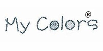 MY COLORS