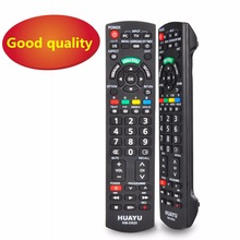 remote control suitable for panasonic tv N2QAYB000572 N2QAYB000487 EUR7628030 EUR7628010 N2QAYB000352 N2QAYB000753 N2QAYB000486