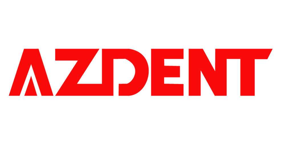 AZDENT