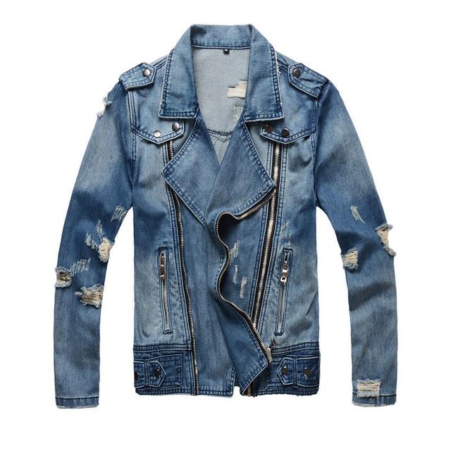 2018-New-Mens-Fashion-High-Street-Zippers-Jeans-Jackets-Casual-black-blue-slim-Streetwear-Motorcycle-Ripped.jpg_640x640
