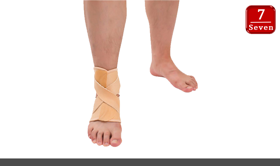 K8356-Adjustable-Bandage-Ankle-Support-Gym-Sports-Ankle-Breathable-Sweat-Fitness-Basketball-Badminton-Ankle-Protectors_07
