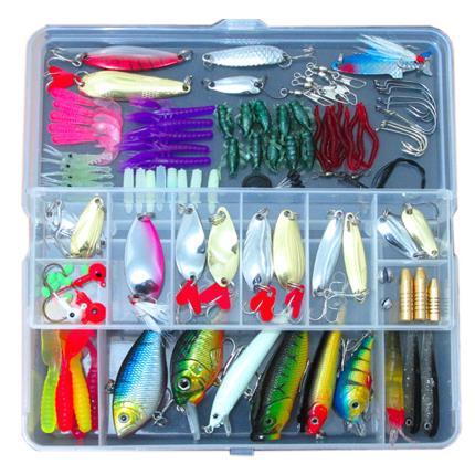 Fishing Lure Hard Baits 20*10*4cm 1pc/set Isca Artificial Trulinoya Pesca Peche Wobbler Feeder Crankbait Spoon Coil Metal Jig<br><br>Aliexpress