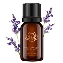 Hot Sale Natural Plant Essential Oil Professional Women' Essential Oils For Aromatherapy Shrink Pores Beauty Body Lavender /Rose