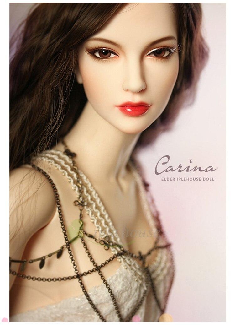 Carina_02