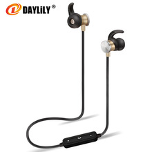 Buy 2018 New bluetooth headphones fone de ouvido bluetooth auriculares Sport bluetooth headset music wireless phone Earphone mp3 pc for $14.00 in AliExpress store