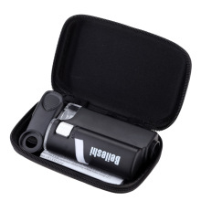 Portable Loupe Magnifier for Jewelry Gem 60-100X Multifunctional Adjustable Microscope Magnifying Tool with LED and UV Light
