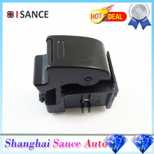 ISANCE Electric Power Window Switch 8481032070 For Lexus LX450 Toyota 4Runner Camry Corolla Land Cruiser MR2 Pickup Tercel(China)