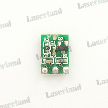 Driver Power Supply Board with TTL for 980nm IR Infrared LD Laser Diode(China)