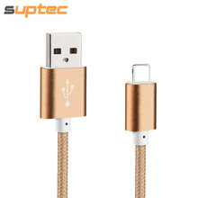 USB Cable for iPhone Data Sync Fast Charger Cable for iPhone SE 5 5s 6 6s 7 Plus iPad mini iPod Charging Cable for iPhone Cord