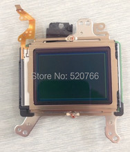 100%NEW 6D CCD for Cano 6D CCD 6D CMOS 6D sensor DSLR Digital Camera Repair Partr(China)