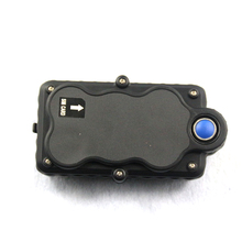 Wcdma Car 3g Gps Tracker 5000mah Magnet 3g Vehicle Tracker Gps+gsm+wifi Positioning Offline Logger Easy Installed Tk05g