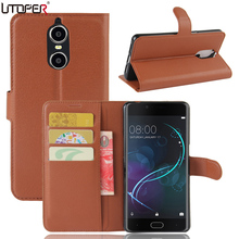 Buy UTOPER Doogee Shoot 1 Case Flip Wallet PU Leather Cover Magnetic Silicon Phone Case Doogee Shoot 1 Cover Coque 5.5' for $3.11 in AliExpress store