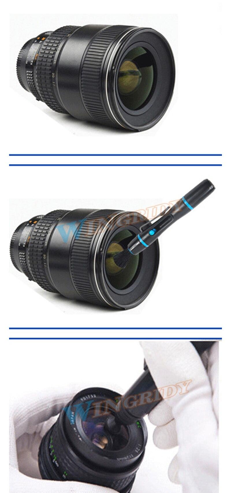 lenspen camera cleaning (5)