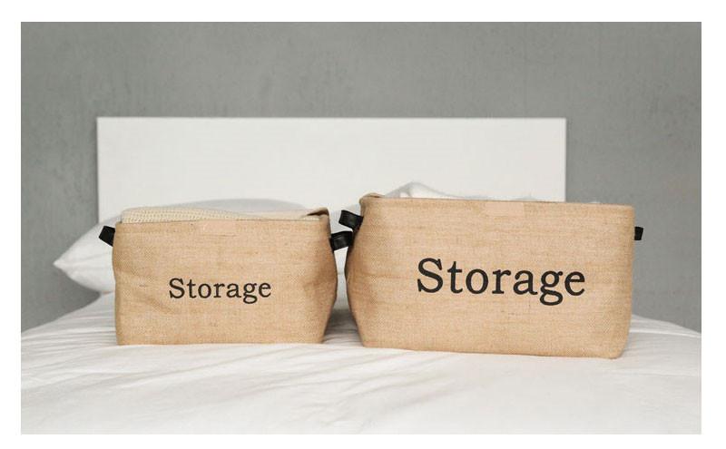 storage bag (8)