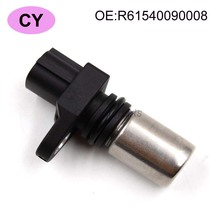 YAOPEI Free Shipping and Fast Delivery! Camshaft Position Sensor For Sinotruk Howo R61540090008 029600-0570(China)