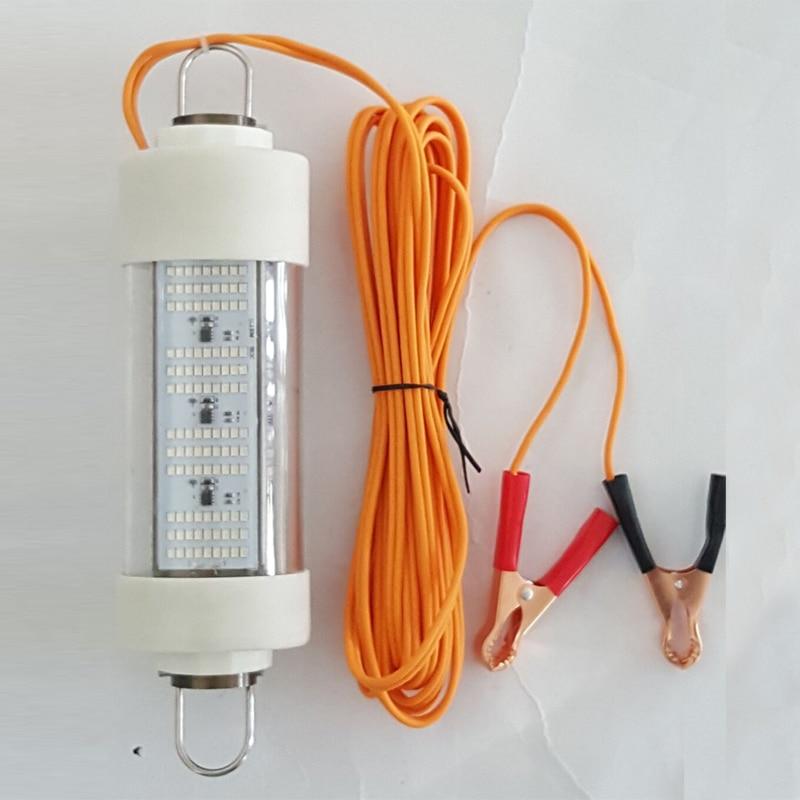 300W LED fishing lights