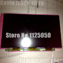 "13.3""inch WXGA claa133ua02s 133UA02S led screen for ASUS UX31E UX31A UX31 display board LED LCD screen"