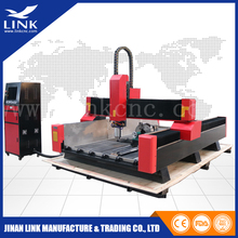 1325 cnc stone processing machine for engraving stone granite marble / stone cnc router LXS1325