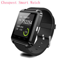 Cheap Bluetooth Smart Watch Pedometer Sleep Clock For Android Apple Huawei IOS Fit Health Fitness Smartwatch Phone call
