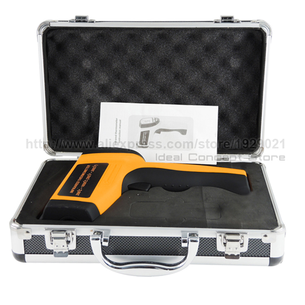 10-Ideal-Concept-thermometer-IR-G1650-Set-in-case