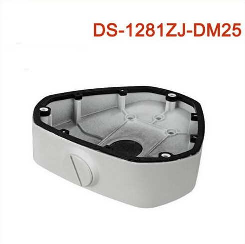 DS-1281ZJ-DM25 juction box for fisheye camera<br><br>Aliexpress