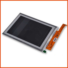 8 inch electronic paper E-ink screen 1024 * 768 pixels Low power wide viewing angle display