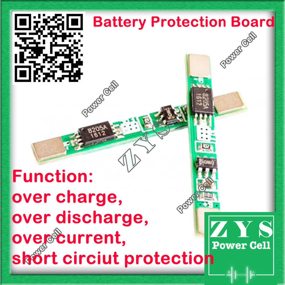 Safety Packing (Level 4) MP3 3.7V 300MAh lithium polymer battery 702030 MP4 remote control airplane model Drone Zone 7x20x30mm