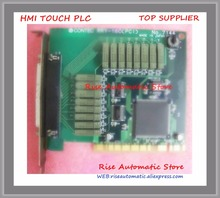 Board For RRY-16C (PCI) 16 Channel Reed Relay Card(China)