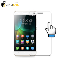 For Huawei Honor 4C tempered glass 100% NEW High Quality Screen Protector Film Accessory For Cell Phone + Free shipping