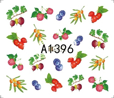 A1396