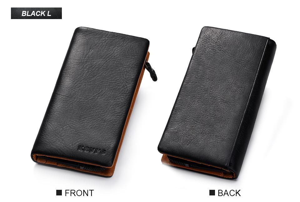 men-wallet-KA23S_22