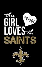 Saints football towel adults kids fitness home decal bathroom beach towels bath towel face towels shower washcloth