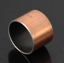 42L-91 Free shipping 28*32*40mm SF1-2840 composite oil bushing copper sleeve  self-lubricating bearing<br><br>Aliexpress